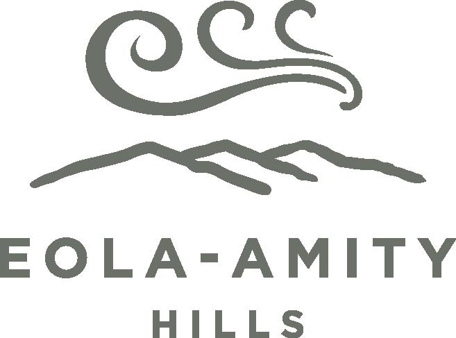 Eola-Amity Hills