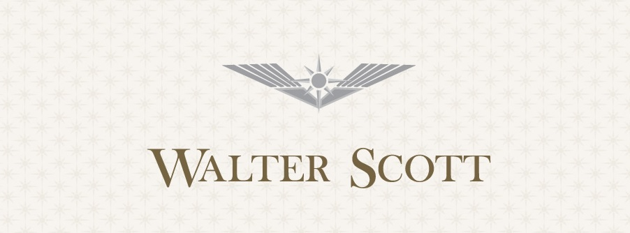 Image result for walter scott wines