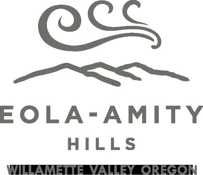 Eola-Amity Hills AVA